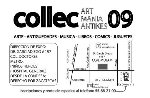 collec1-2-4x1-vta-2